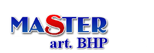 logo firmy master bhp
